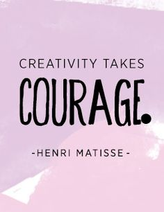 18c8d86650feb1d80a8b5023dae59cf5--henri-matisse-art-quotes